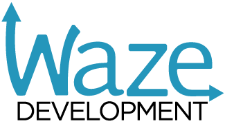 Waze Development