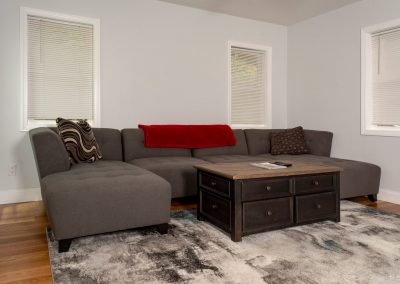 Stoneham Living Room