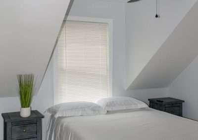 Stoneham Bedroom