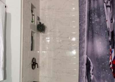 Stoneham Bathroom